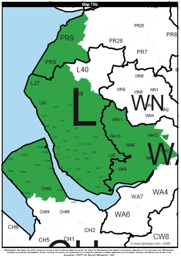 liverpool map 3 june