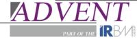 advent logo new 2 0 small